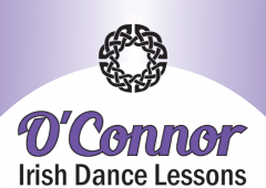 O'Connor School of Irish Dance – North Vancouver
