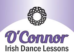 O'Connor School of Irish Dance